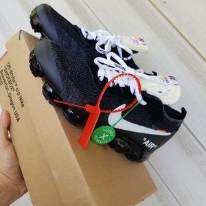 Nike vapormax Off-White